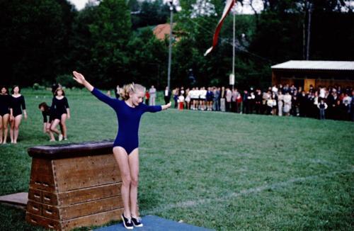 Pfingstfest 1967